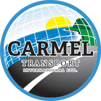 Carmel Transport International Ltd. | Home